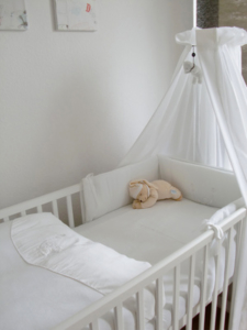 Babybett Oder Beistellbett