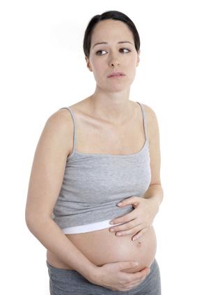 Obstipation Verstopfung In Der Schwangerschaft Schwangerschaftnet