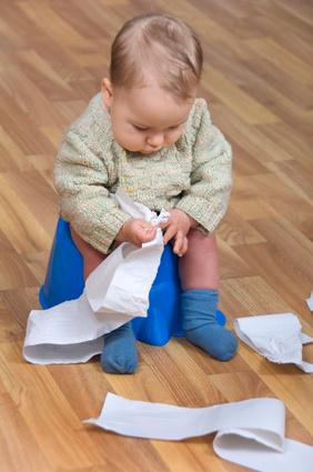 Stuhlgang Bei Babys Abgang Von Kindspech Mekonium