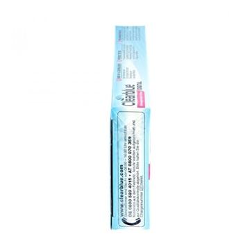Clearblue digital mit Wochenbestimmung Schwangerschaftstest, 2 St. - 2