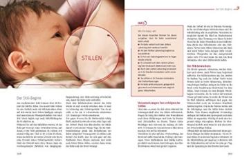 Das große Buch zur Schwangerschaft. Umfassender Rat für jede Woche - 15