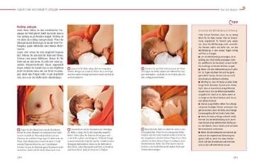 Das große Buch zur Schwangerschaft. Umfassender Rat für jede Woche - 16