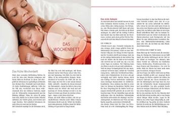 Das große Buch zur Schwangerschaft. Umfassender Rat für jede Woche - 17