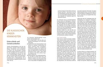 Das große Buch zur Schwangerschaft. Umfassender Rat für jede Woche - 8