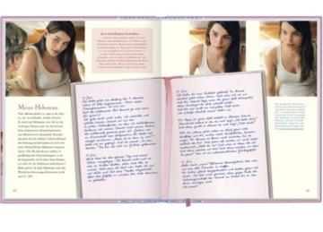 Das Mami Buch: Schwangerschaft, Geburt und die zehn Monate danach - 4