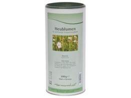 Heublumen für Bad und Wickel, 1er Pack (1 x 200 g) - 1