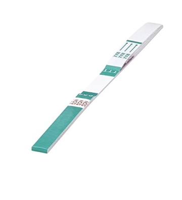 KTX7 Schwangerschaftstest - Empfindlichkeit: 10mIU/ml, 14 Stück - 2